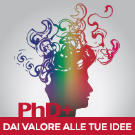 Logo Phd Plus